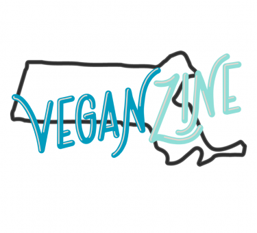 A-GUIDE-TO-SUPPORTING-LOCAL-VEGAN-BUSINESSES-3